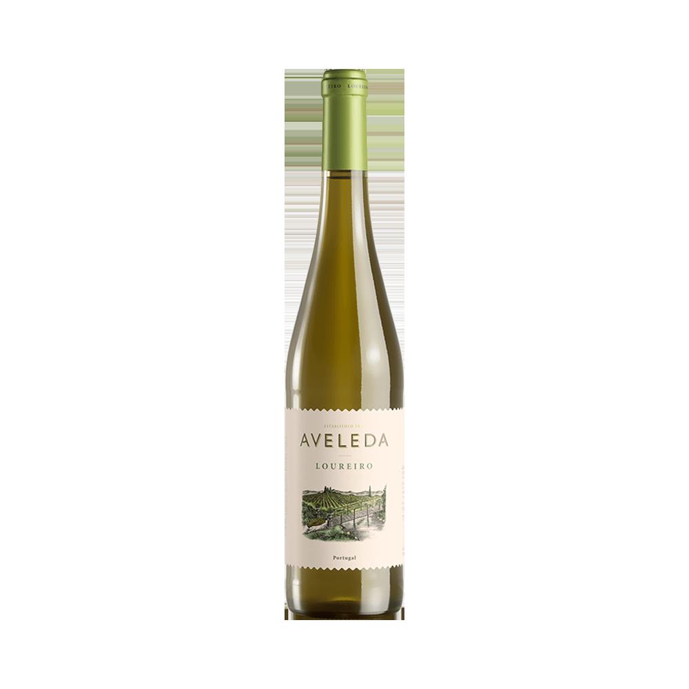 Aveleda Loureiro Vin Blanc