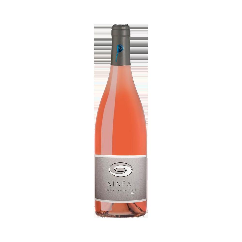 Ninfa - Roséwein