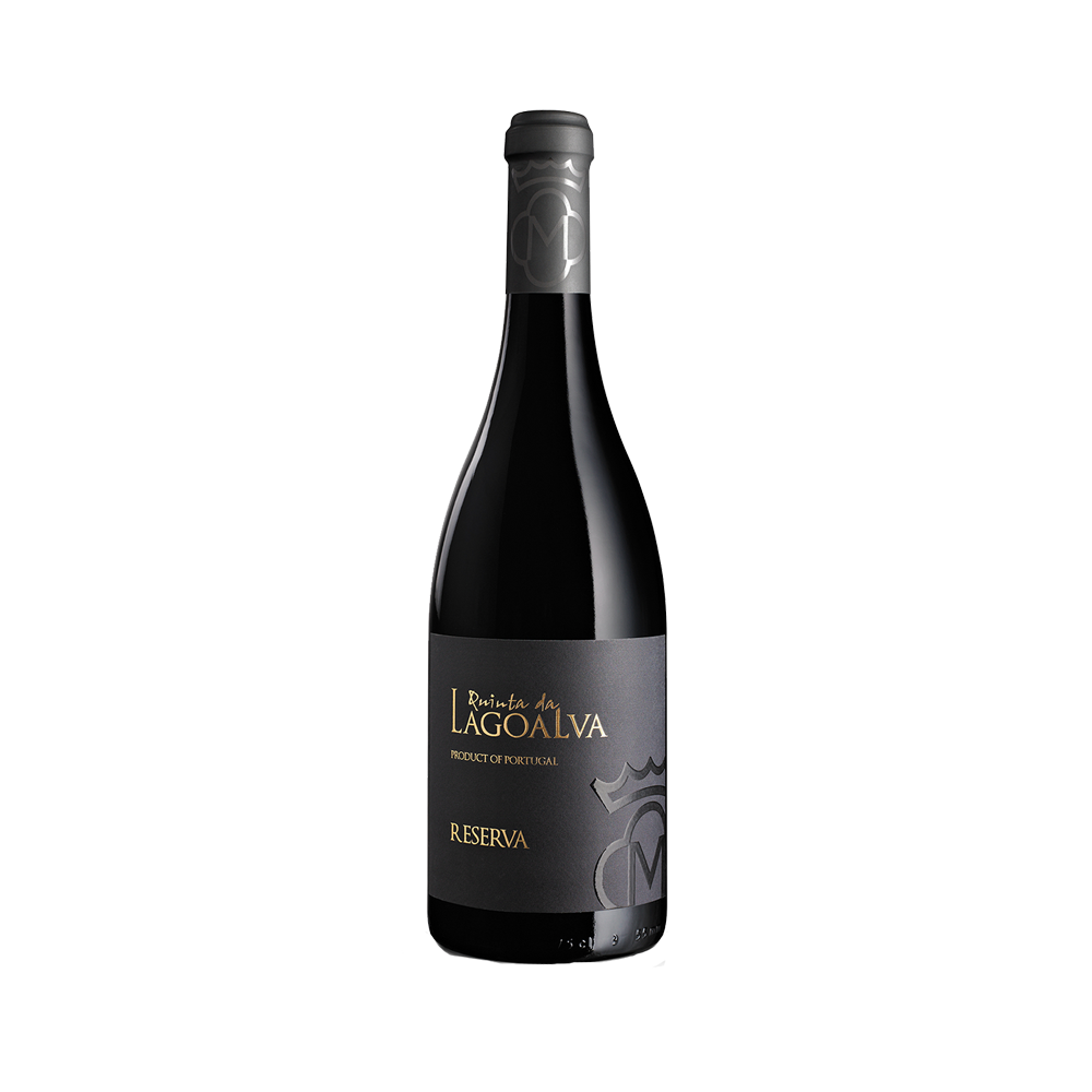 Lagoalva Reserva - Red Wine