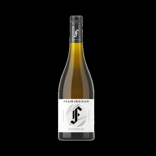 Framingham Sauvignon Blanc - White Wine