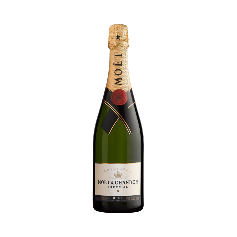 Moet & Chandon Brut Imperial - Sparkling Wine