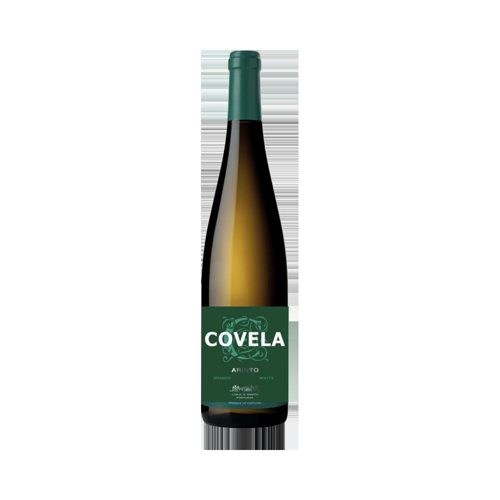Covela Arinto - Vin Blanc