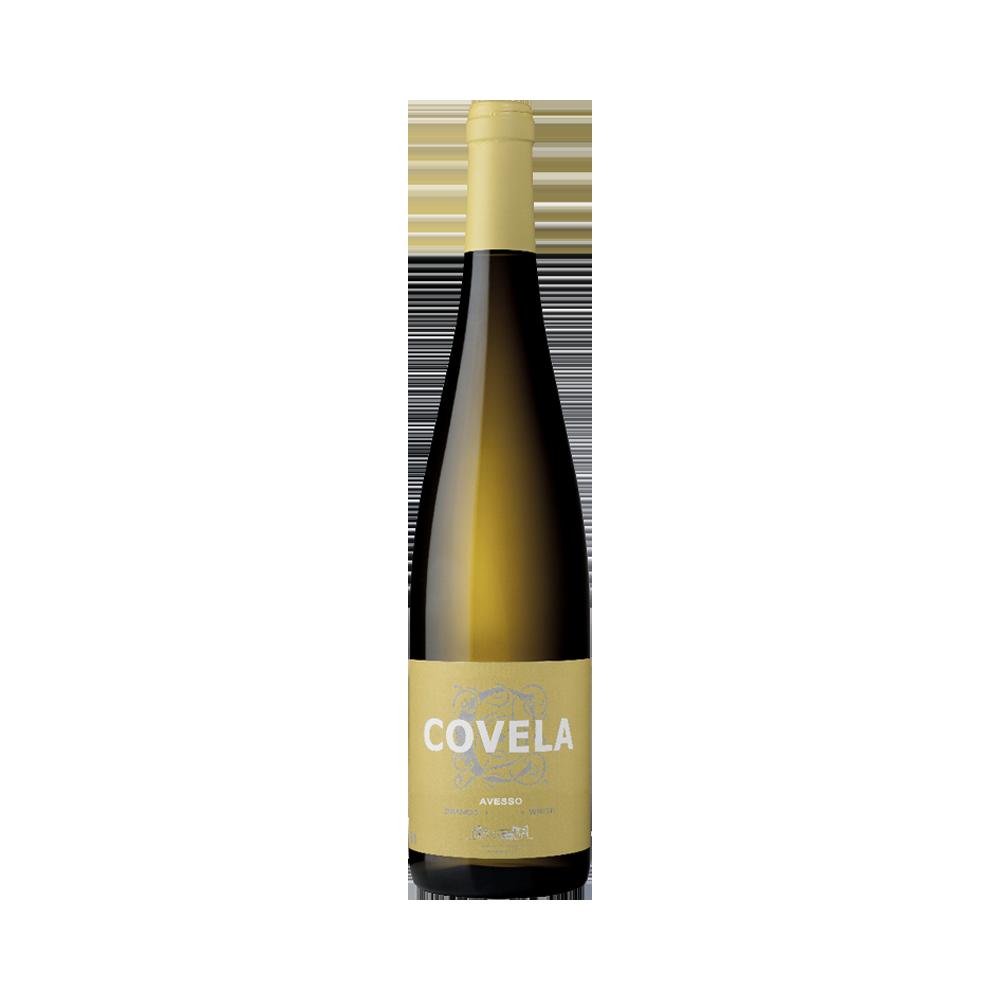 Covela Avesso - Vin Blanc
