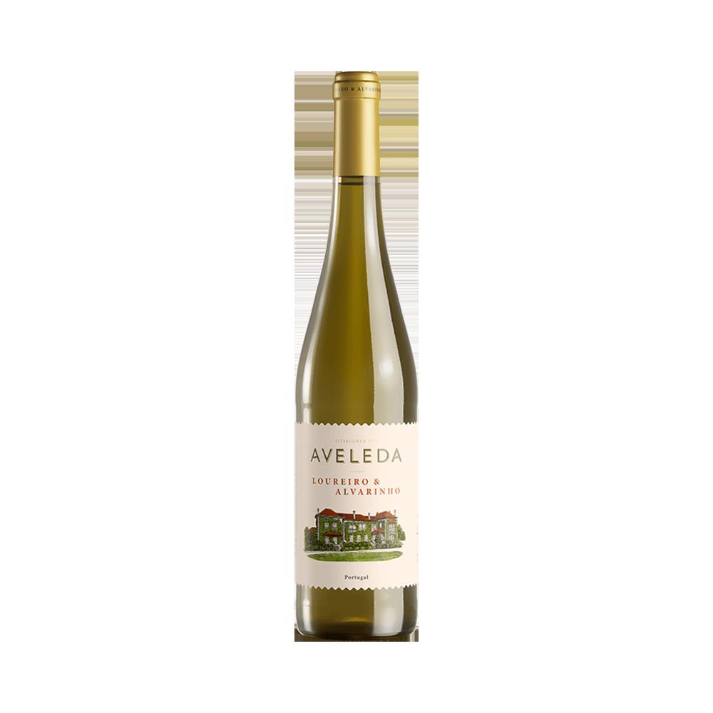 Quinta da Aveleda Vin Blanc