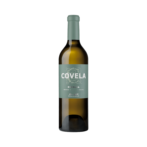 Covela Escolha - Vin Blanc