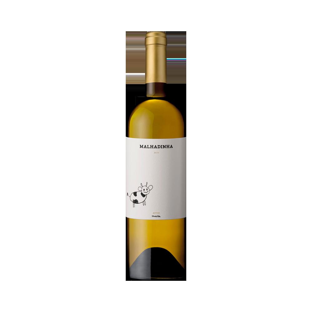 Malhadinha - White Wine