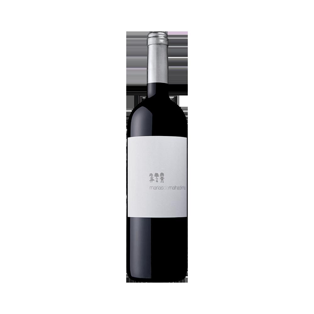 Marias Da Malhadinha - Vin Rouge