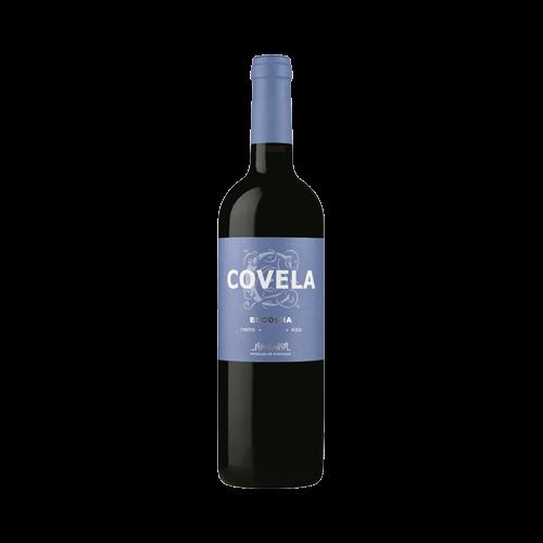Covela Escolha - Vin Rouge
