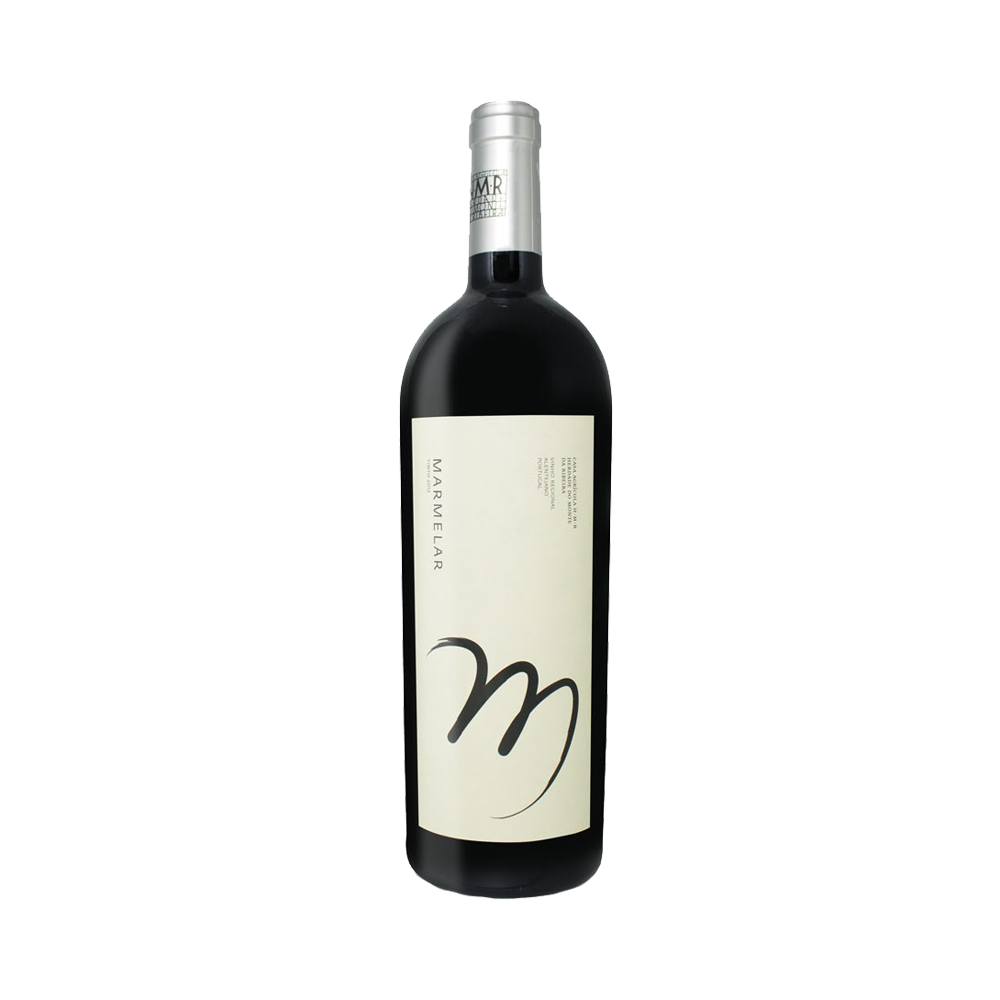 Marmelar - Red Wine