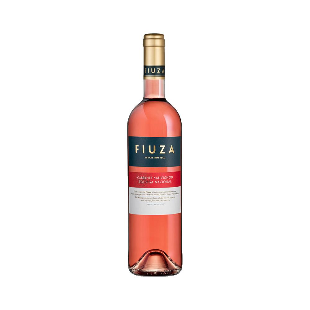 Fiuza - Rosé Wine