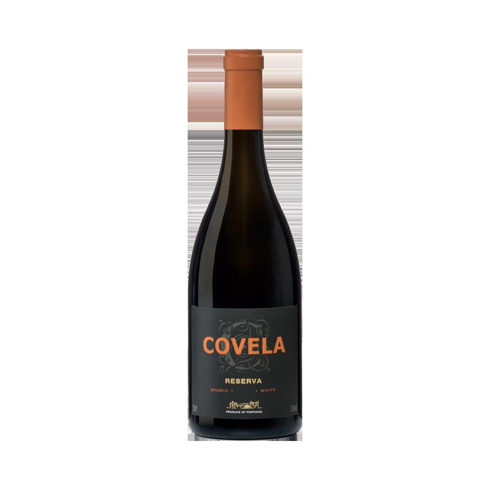 Covela Reserva - Vin Blanc
