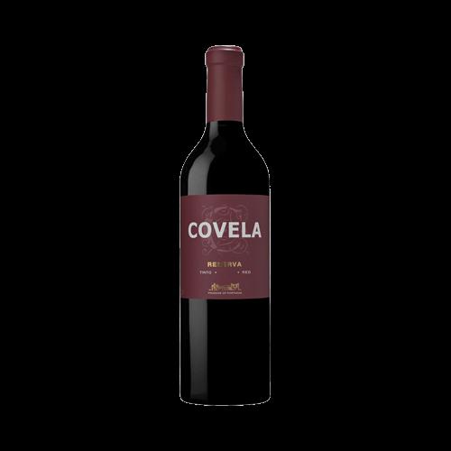 Covela Reserva - Vin Rouge