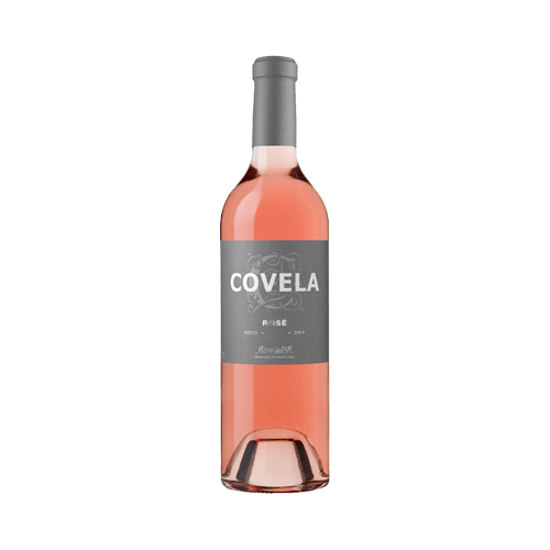 Covela - Roséwein