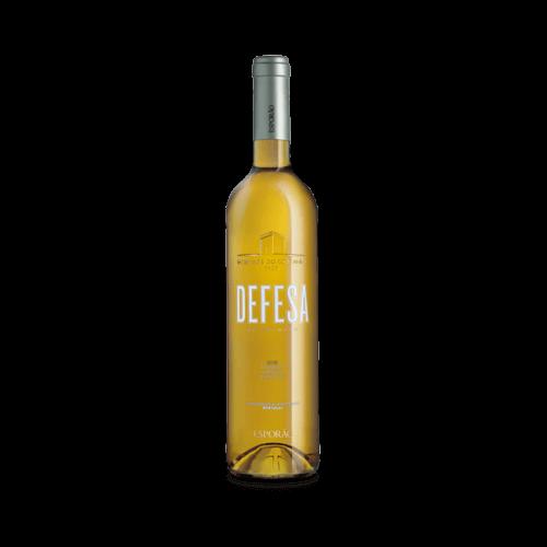Defesa - Vino Blanco