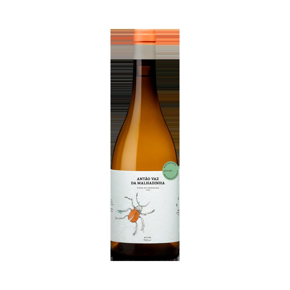 Antão Vaz da Peceguina Weißwein