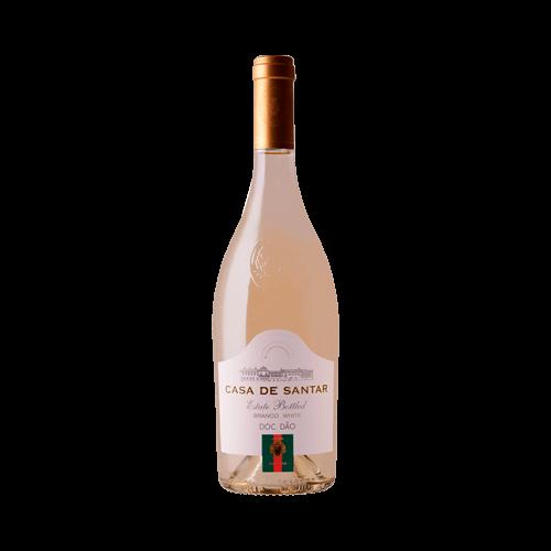 Casa de Santar - Weißwein