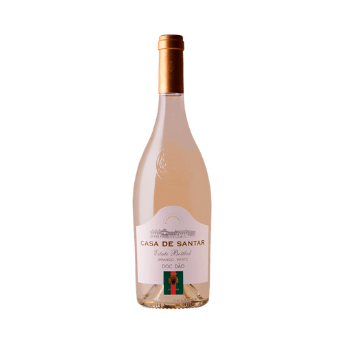 Casa de Santar - Vin Blanc