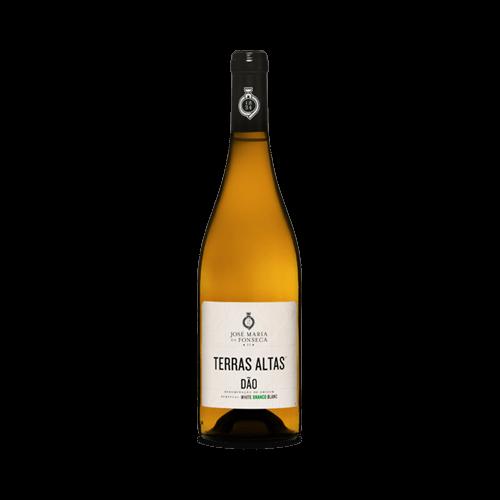 Terras Altas - Weißwein