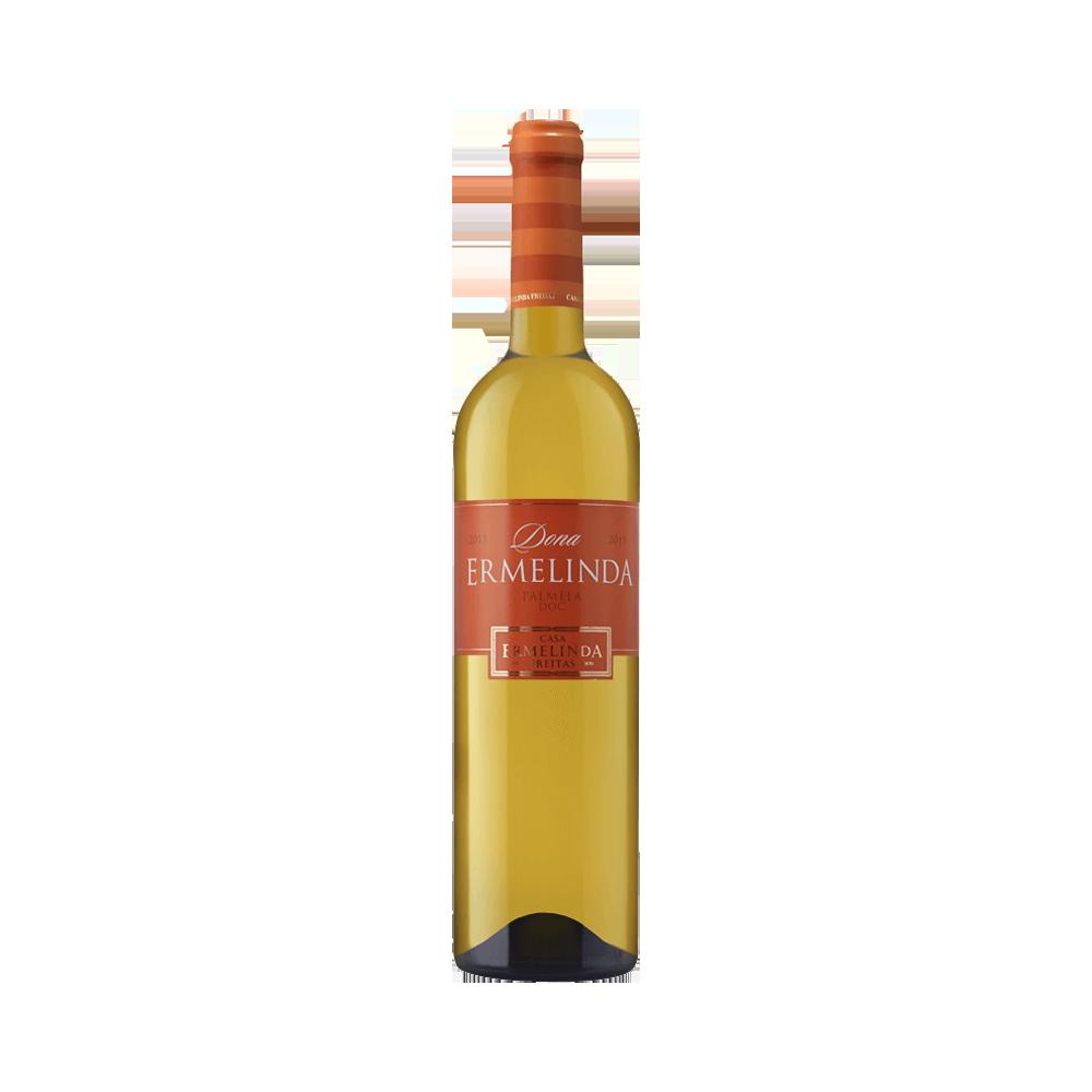 Dona Ermelinda - Vinho Branco