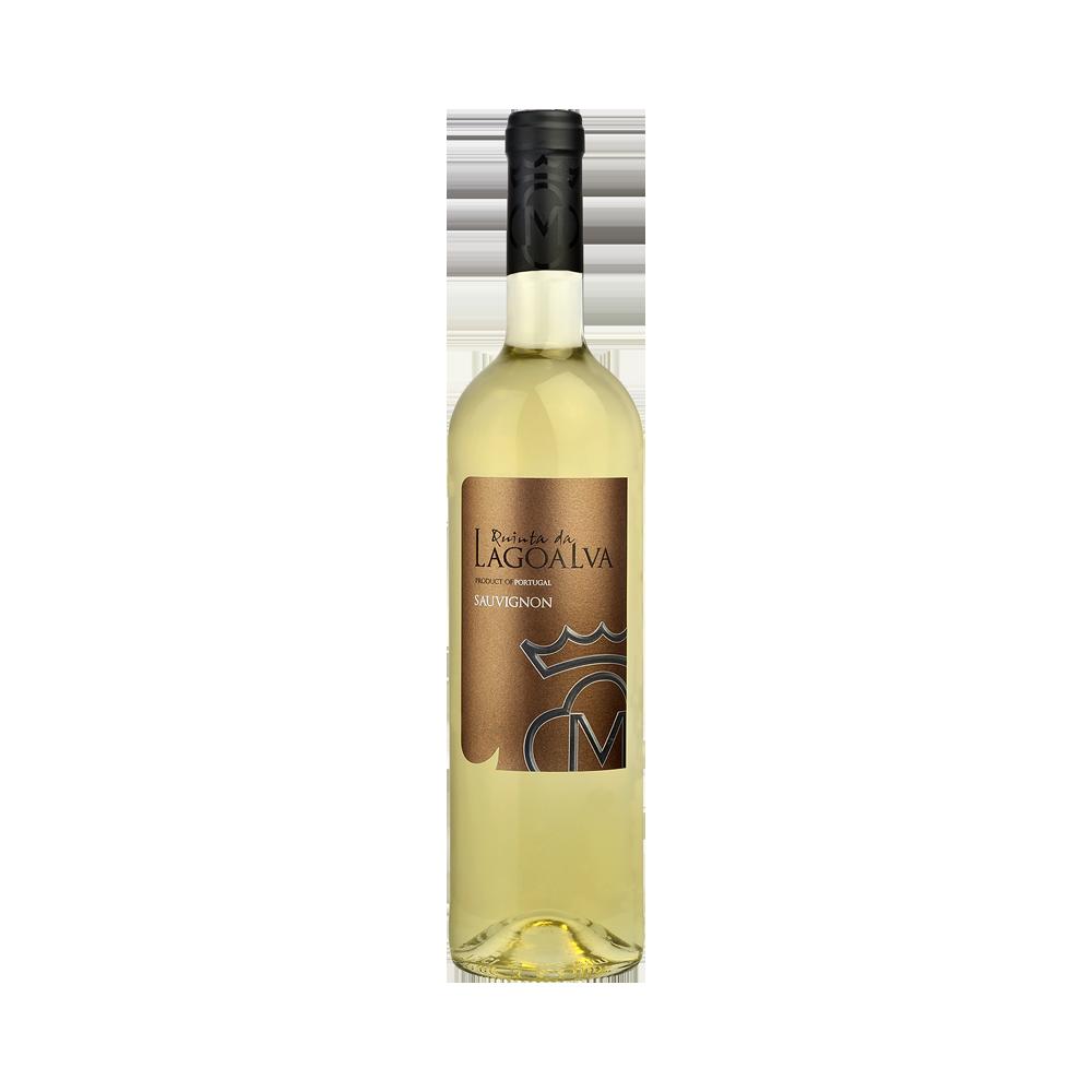 Lagoalva Sauvignon - Vino Blanco