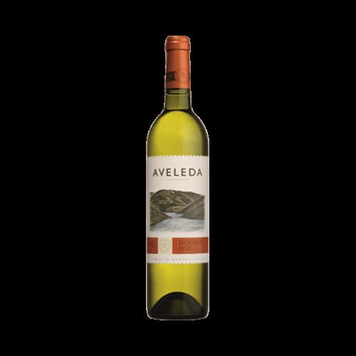 Aveleda Douro Vin Blanc