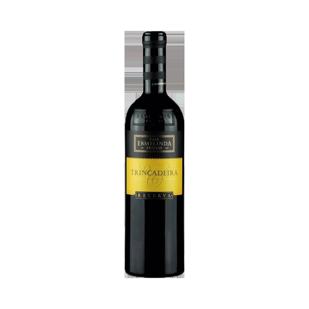 Casa Ermelinda Freitas Trincadeira - Red Wine