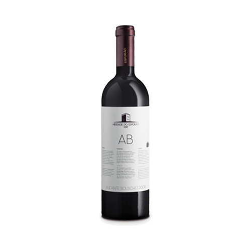 Esporão Alicante Bouchet - Red Wine