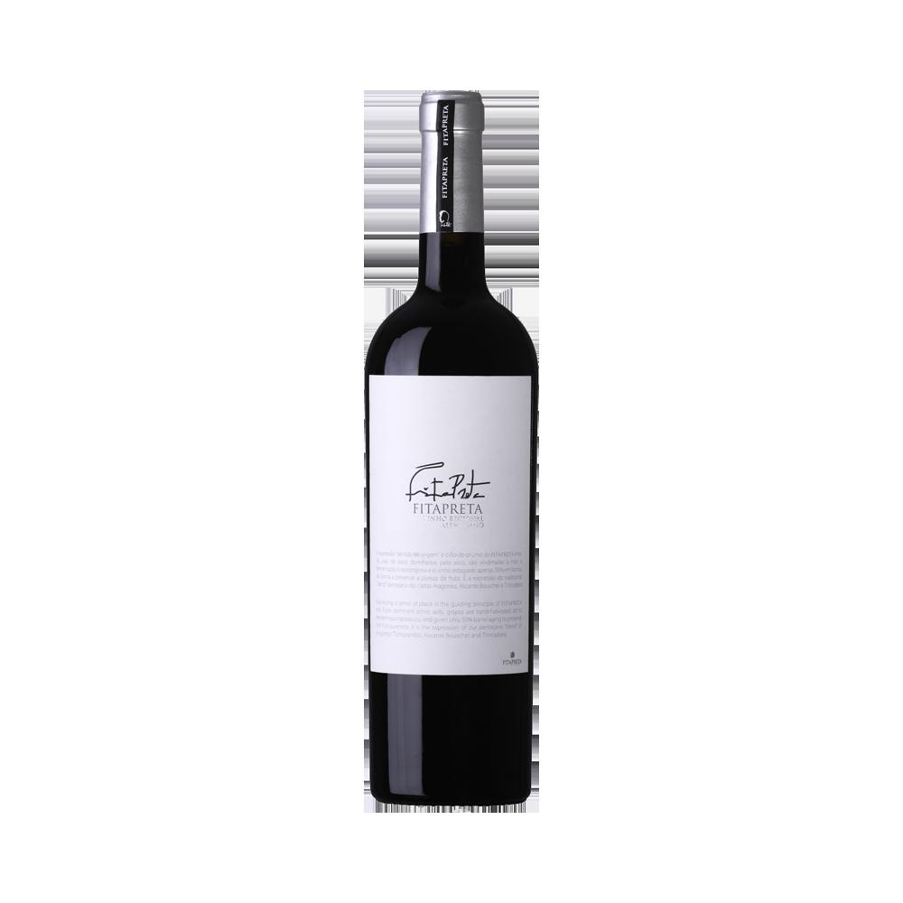 Fita Preta - Vin Rouge