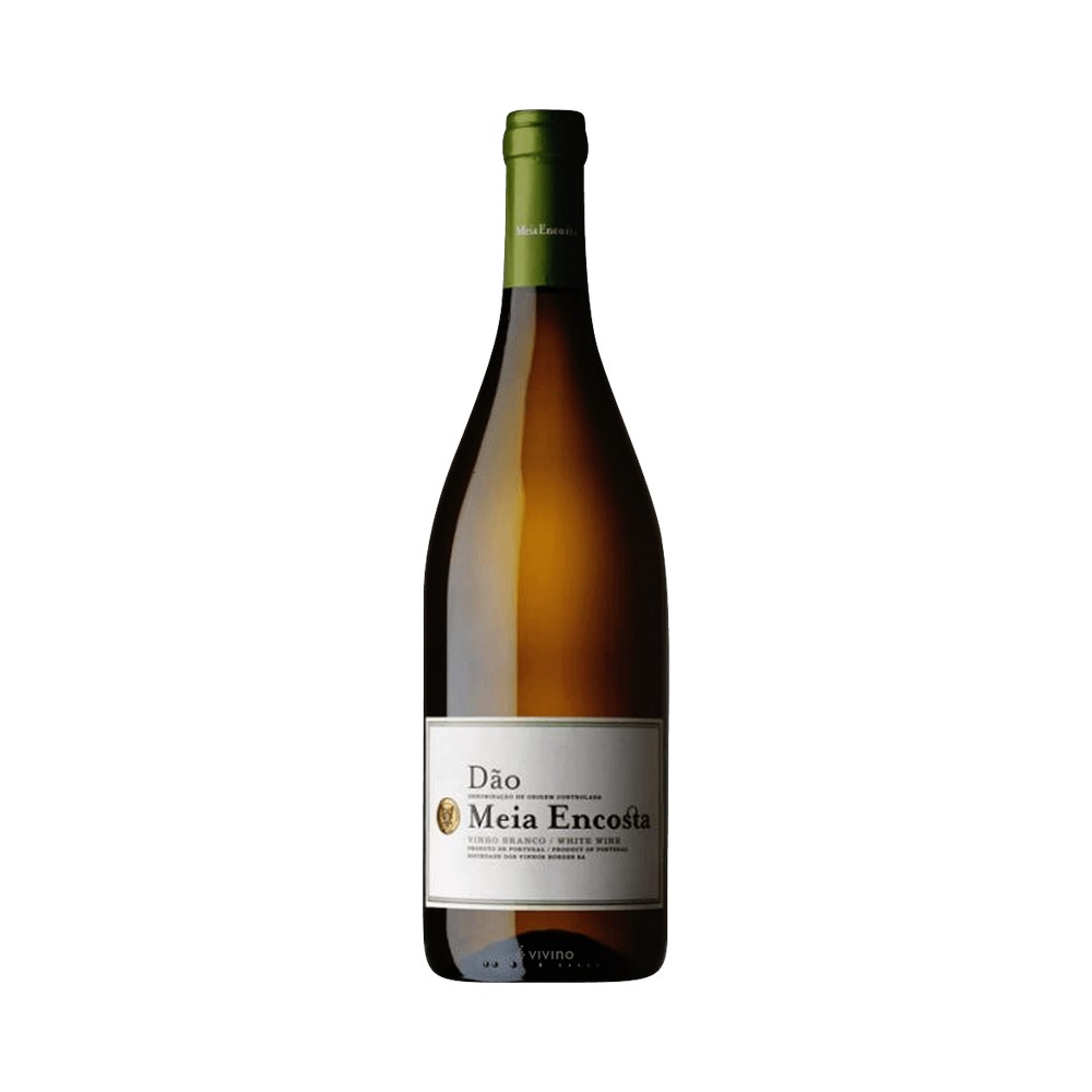 Meia Encosta White Wine