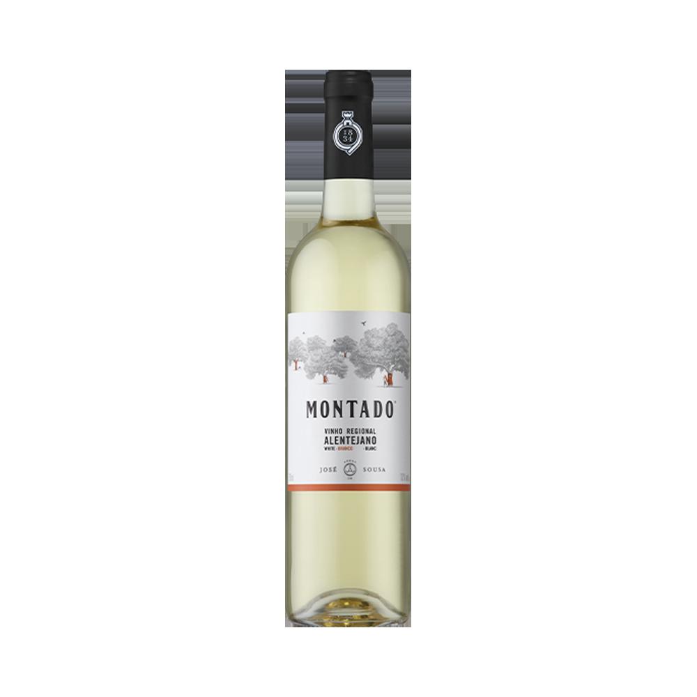 Montado White Wine