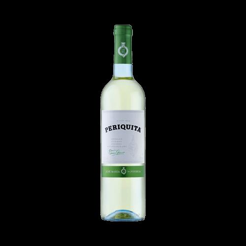 Periquita - Weißwein