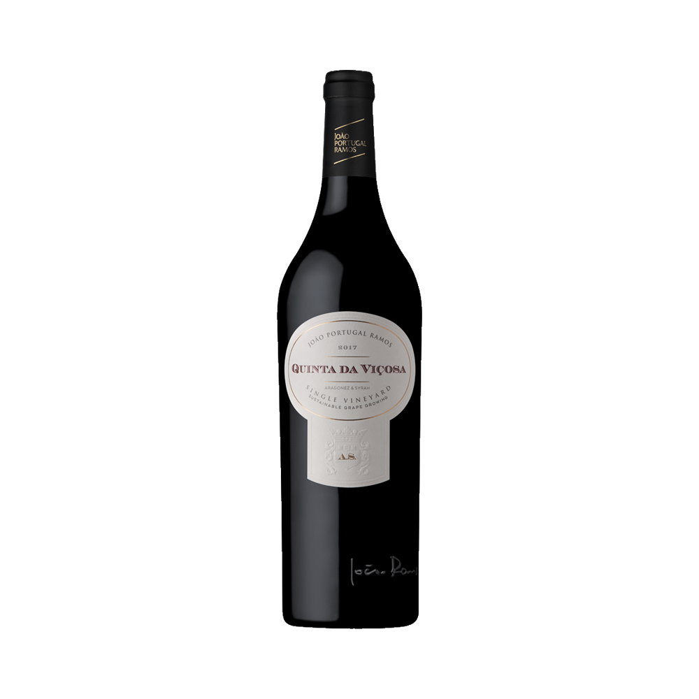 Quinta da Viçosa - Red Wine