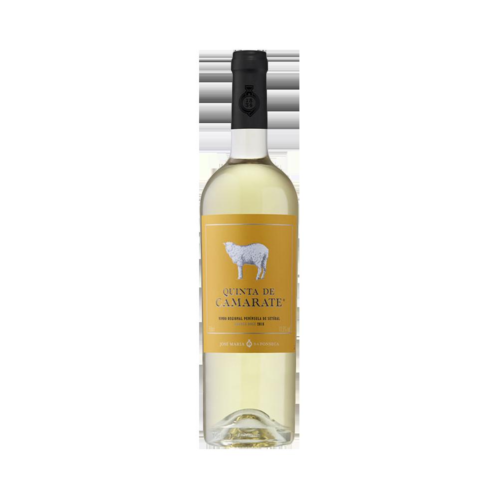 Quinta de Camarate Doce - Vin Blanc