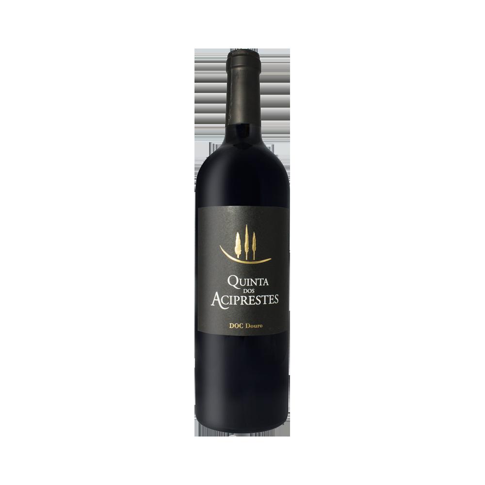 Quinta dos Aciprestes Vin Rouge