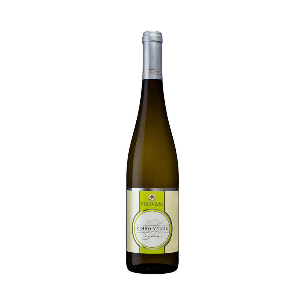 Provam Vinho Verde Weißwein