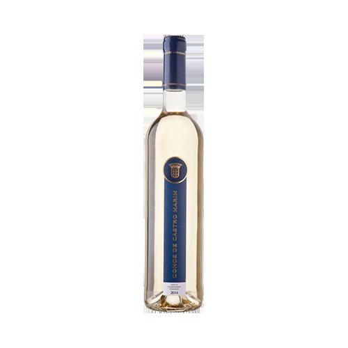 Conde Castro Marim - Vin Blanc
