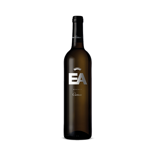 EA White Wine
