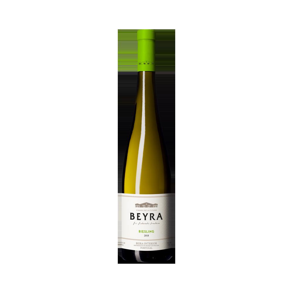 BEYRA Riesling Weißwein