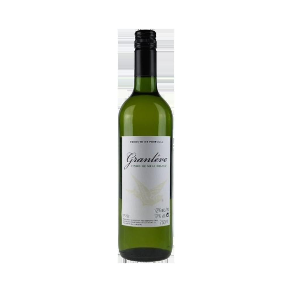 Granleve - Weißwein