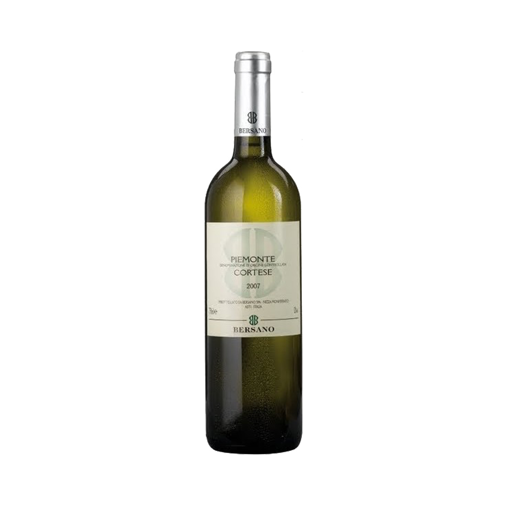 Cortese Bianc White Wine