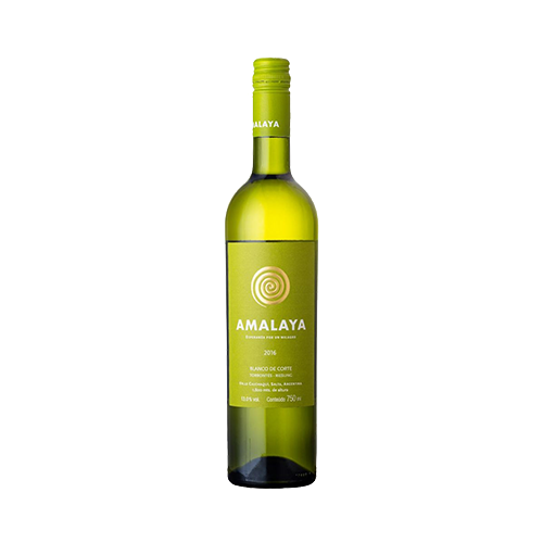 Amalaya - Vinho Branco