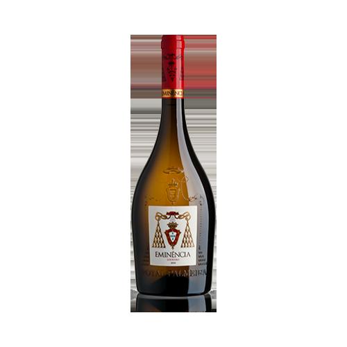 Eminência Vin Blanc