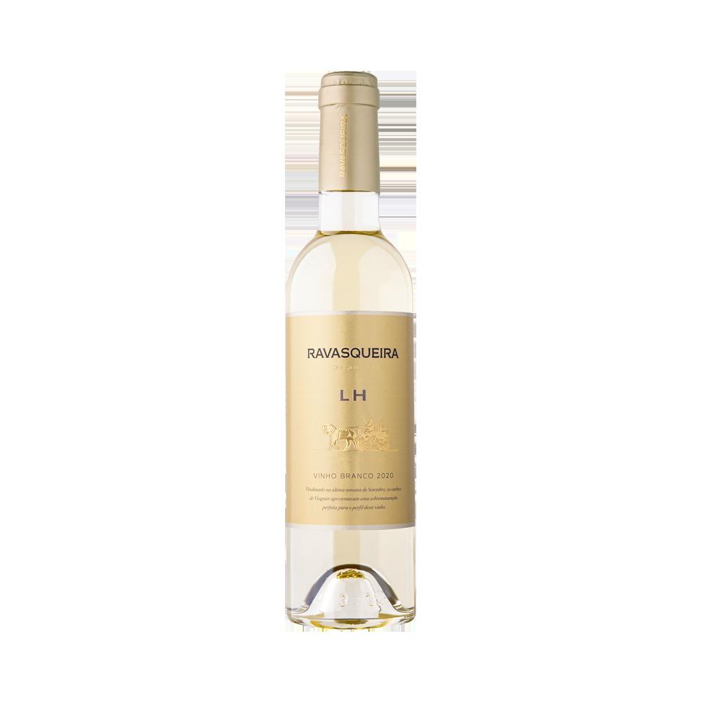 Monte da Ravasqueira Late Harvest - Weißwein