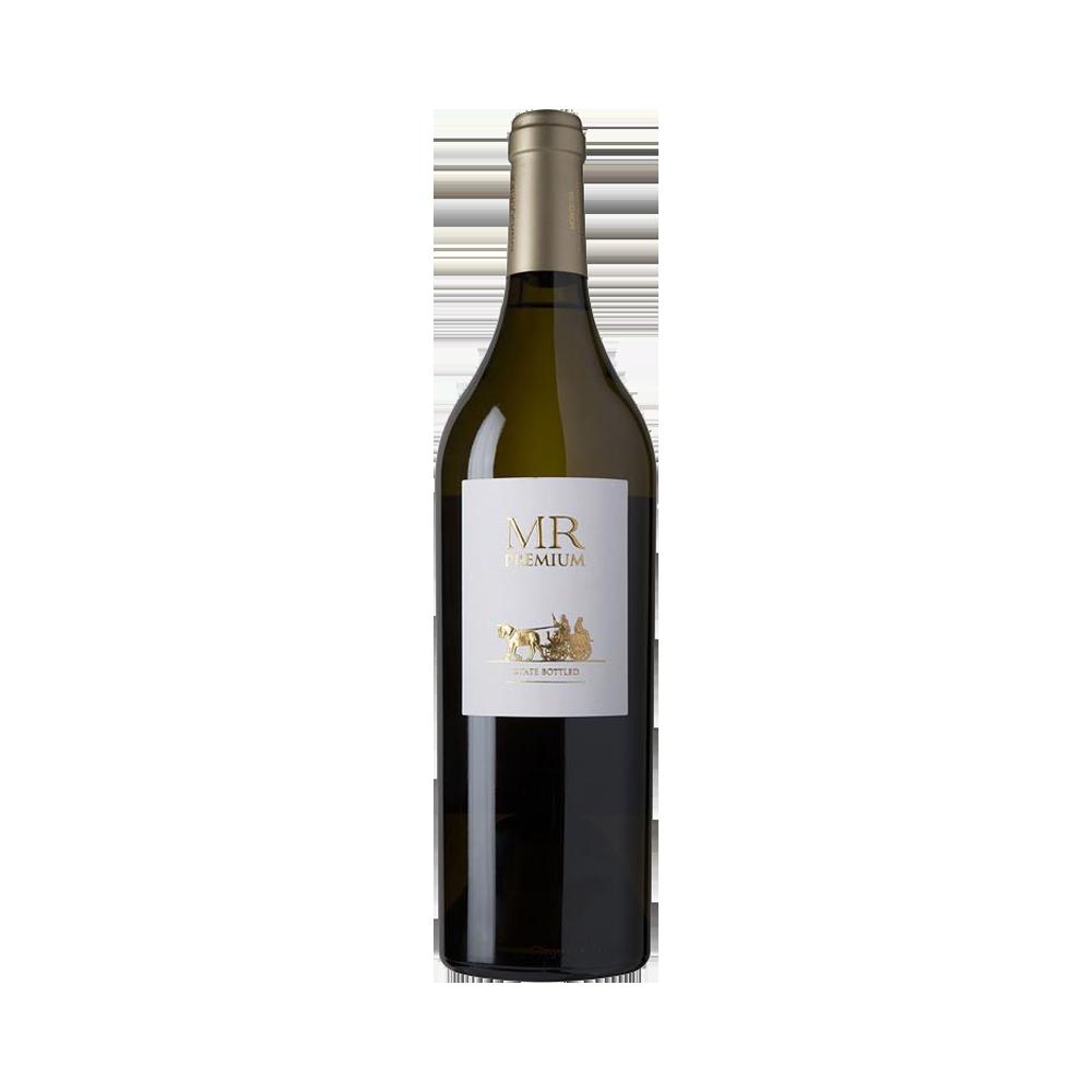 MR Premium Vin Blanc