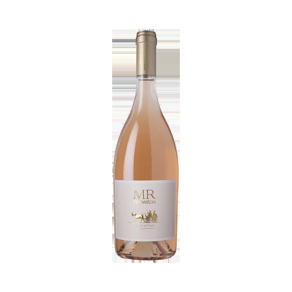 MR Premium Vin Rosé