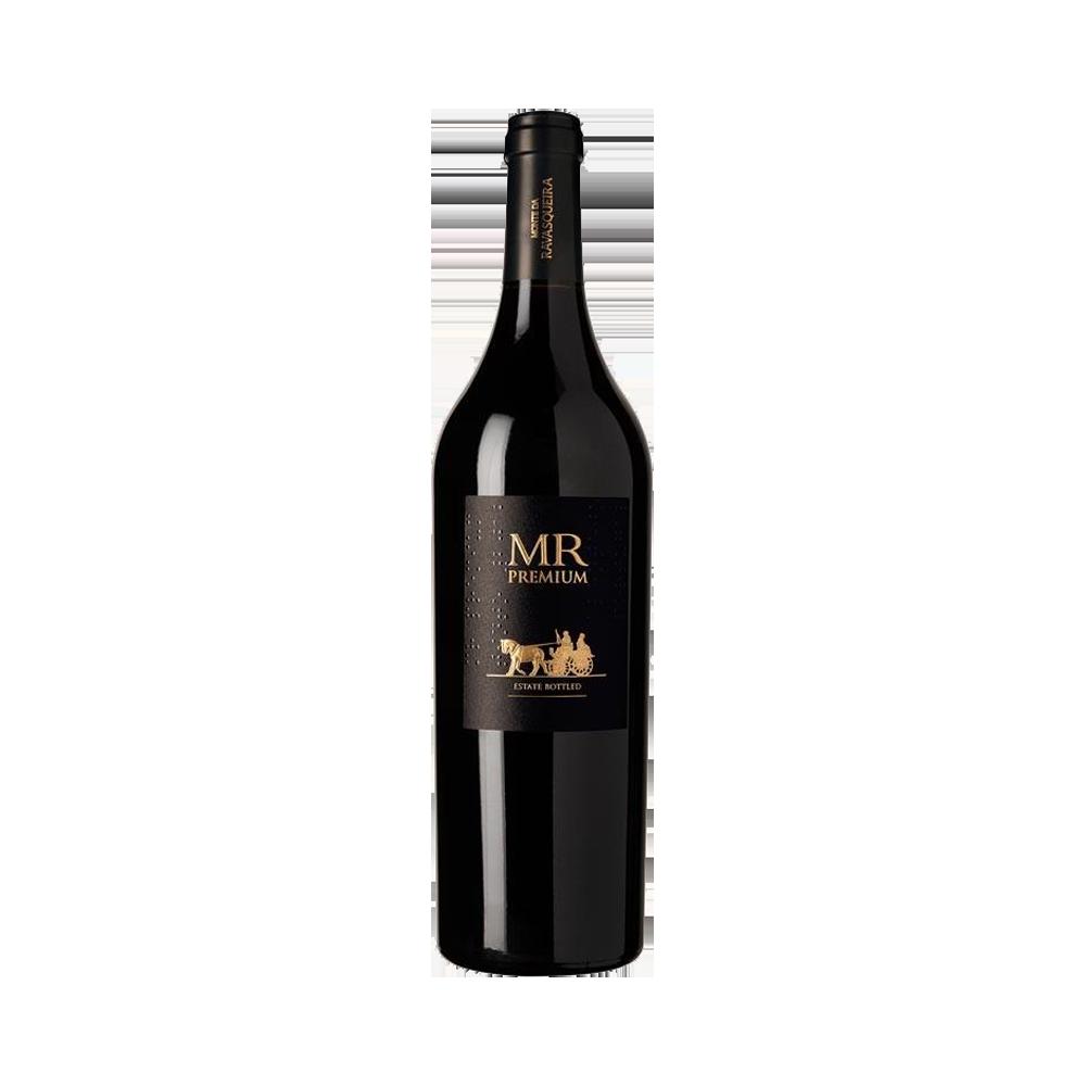 MR Premium - Rotwein