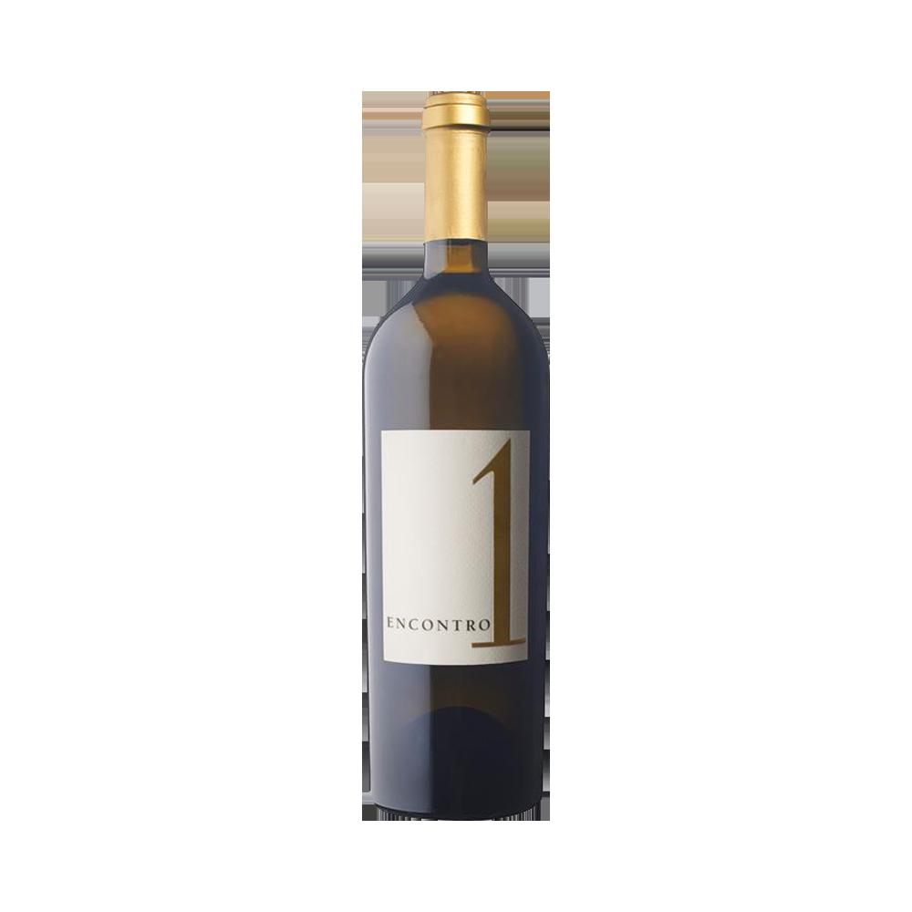 Encontro 1 - Weißwein