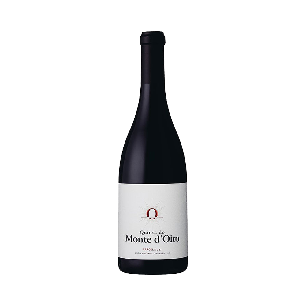 Quinta do Monte dOiro Parcela 24 Vin Rouge