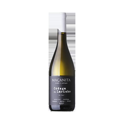 Maçanita Codega do Larinho - Vin Blanc