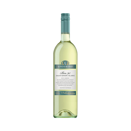 Vin de Porto Quinta Vale Dona Maria Tawny 30 Years - Vin Fortifié